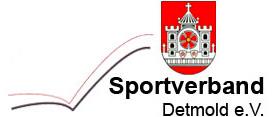 Sportverband Detmold e.V.