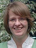 Susanne Schiering