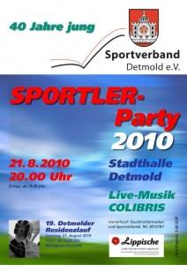 PlakatSportverband4-4