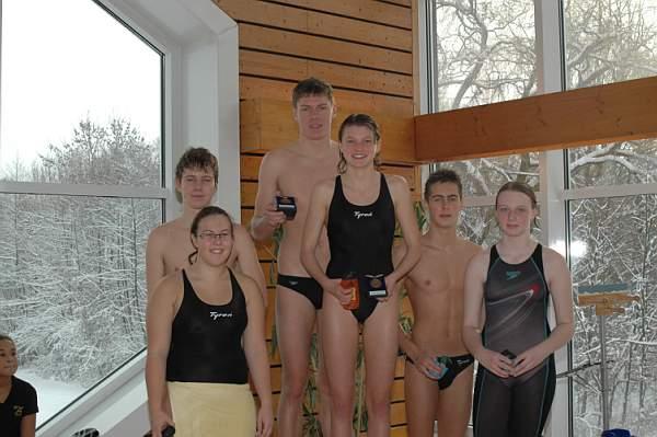 2010_Stadtmeister Schwimmen