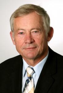 Prof. Dr. Wolf-Dietrich Brettschneider