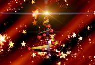 advent-227307_640
