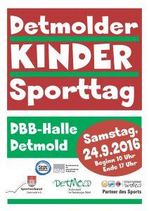 Plakat-1-KinderSporttag2016_02